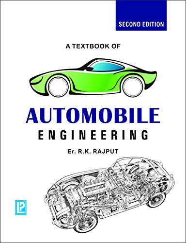 A textbook of automobile engineering r k rajput ebook amazon a textbook of automobile engineering by r k rajput fandeluxe Choice Image