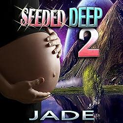 Seeded Deep 2