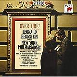 オペラ序曲集(期間生産限定盤)