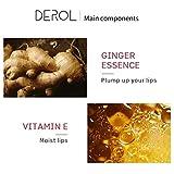Aaiffey Natural Lip Plumper,Lip Enhancer,Lip