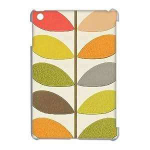 Orla kiely Brand Logo For iPad Mini Custom Cell Phone Case Cover 99ER055484