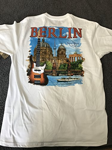 new-hard-rock-cafe-hrc-berlin-germany-city-tee-white-t-shirt-l-large