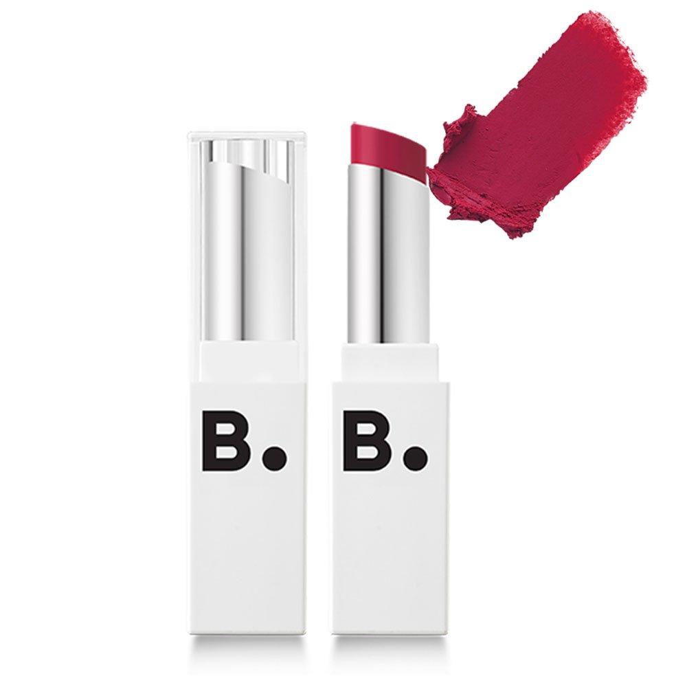 Lipdraw Matte Blast Lipstick (Kitsch Pink)