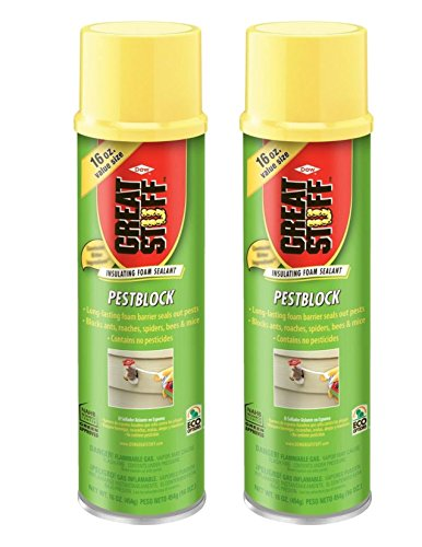 great-stuff-16-ounce-pestblock-insulating-foam-sealant-set-of-2