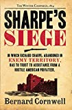 Sharpe's Siege (The Sharpe Series)