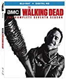 The Walking Dead Season 7 [Blu-ray]