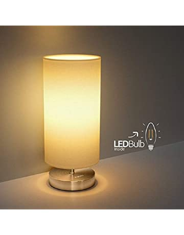 96308170a Bedside And Table Lamps  Amazon.co.uk