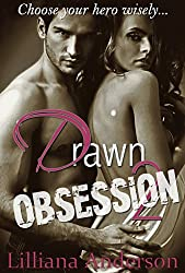 Drawn 2 - Obsession (Aaron)