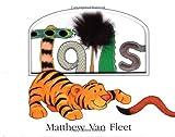 Tails, Matthew Van Fleet, 0152167730