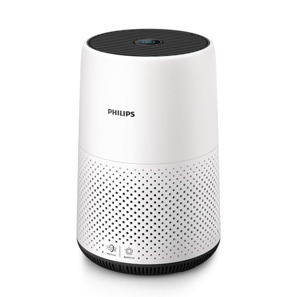 Philips AC0820/20