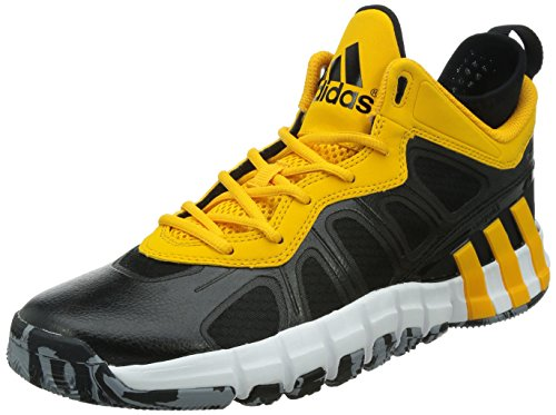 adidas Crazyquick 2.5 Basketballschuh Herren 10.5 UK - 45.1/3 EU