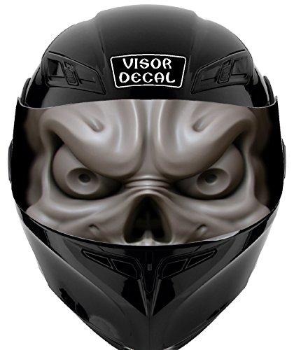 Icon Helmet Skull - 9