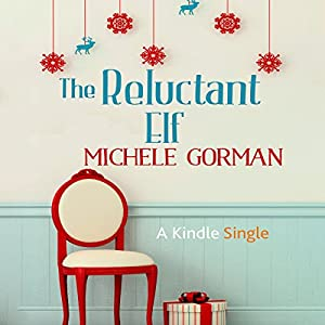 The Reluctant Elf Audiobook