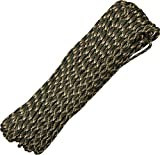 by Paracord 550 Mil-Spec (TM) (991)  Buy new: $10.97$9.45