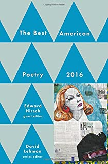 Great Essays and Short Stories by David Sedaris Jordan Z Ho