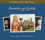 Isabella of Castile, Shirin Yim Bridges, 0984509844