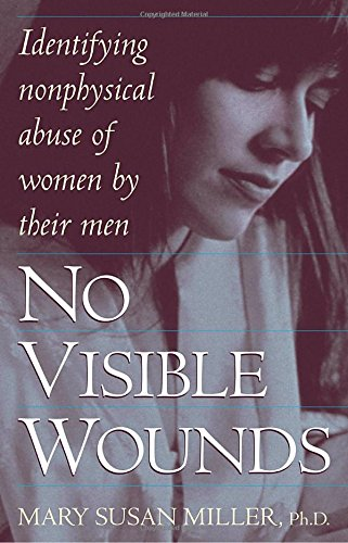 No Visible Wounds: Identifying Non-Physical Abuse of Women by Their Men