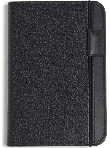 Kindle Leather Updated Design Keyboard