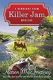Killer Jam: 1