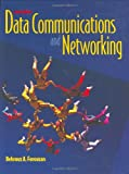 Data Communications and Networking 9780072923544