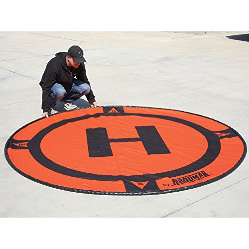 Hoodman-Drone-Launch-Pad-8-Diameter