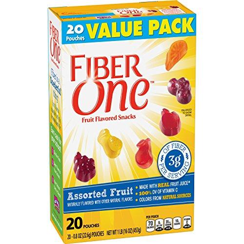 fiber-one-fruit-snacks-assorted-fruit-flavors-20-pouches-16-oz-value-pack
