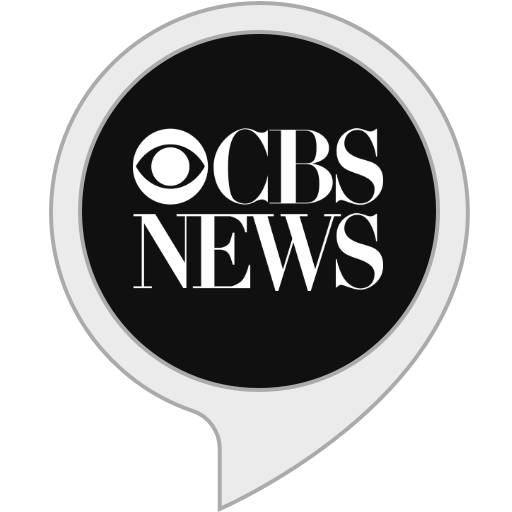 Cbs News  Live Breaking News