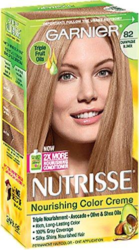 garnier-nutrisse-haircolor-82-champagne-blonde-1-each-pack-of-3