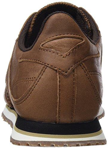 259 – Massana 259 Vari Munich Colori Sneaker Adulto Unisex qUtxPZwT8