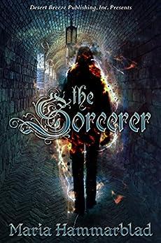 The Sorcerer by [Hammarblad, Maria]
