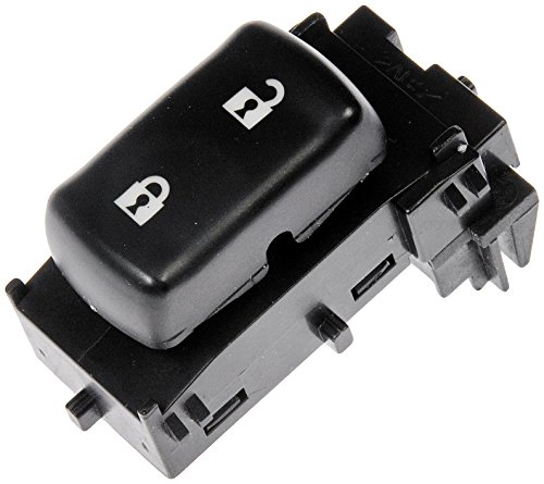 (Dorman 901-136 Power Door Lock Switch)
