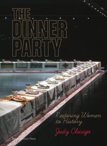 1950 Dinner - 5