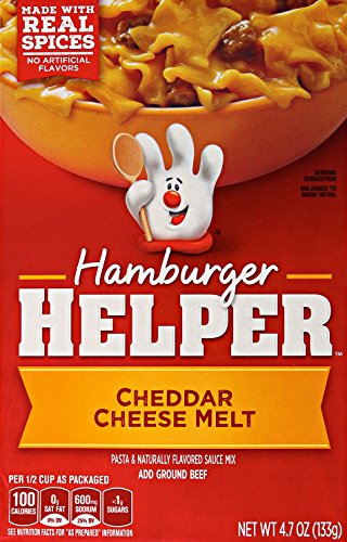 betty-crocker-hamburger-helper-cheddar-cheese-melt-47-oz-box