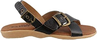 product image for Famolare Women's, Summer Daze Sandals
