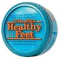 O'Keeffe's Healthy