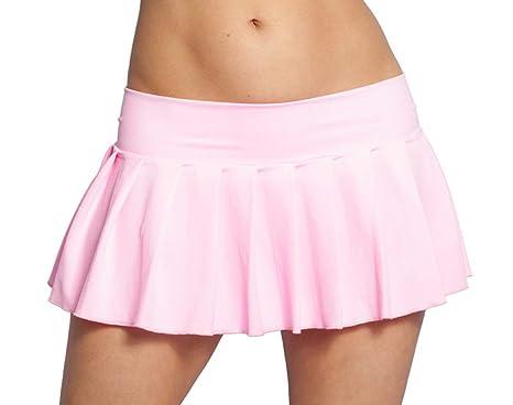 Plus size mini skirts for women sexy
