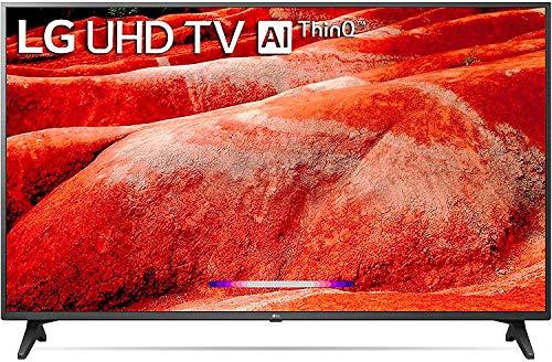 LG 70UM7380PVA-AMA 70 Inch UHD Smart TV
