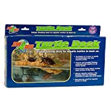 Zoo Med Turtle Dock for 40 Gallon Tanks, Large