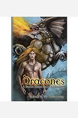 [ Dracones by Vanderlyle, Avery ( Author ) Jun-2013 Paperback ] Paperback