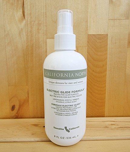 california-north-electric-glide-formula-egf-8-oz-bottle