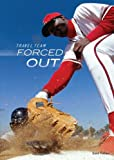 img - for Forced Out (Travel Team) book / textbook / text book