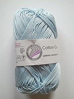Cotton Quick uni gründl  100%Baumwolle 103 kiwi  Amazon.de  Spielzeug 84ba5482c7