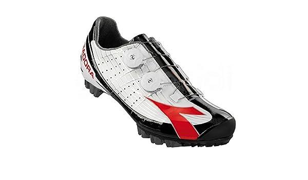 Diadora Zapatillas ciclismo mtb Diadora X Vortex-Pro C1470 – 41 ...