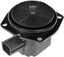 Dorman 911-904 Intake Manifold Actuator