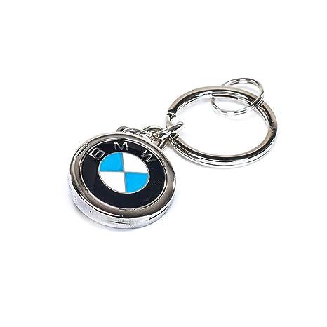 amazon com bmw 80 23 0 395 067 key ring automotive
