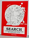 Search, Connie Wolfe, 0913705306