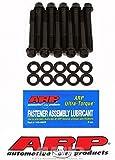 ARP 134-5002 SBC MAIN BOLT KIT - FITS