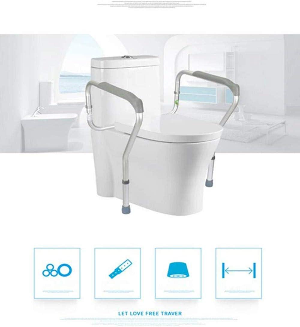 Pictures of Diferencia Entre Salle De Bains Y Toilettes