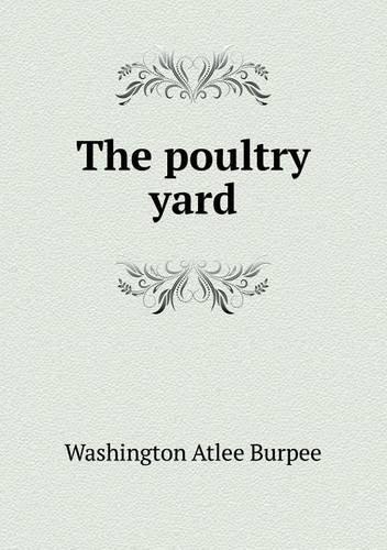 Washington Atlee Burpee