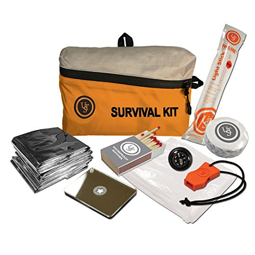 Ultimate Survival Technologies FeatherLite Kits product image